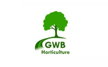 GWB Plants Sales