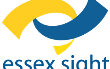 essex sight logo